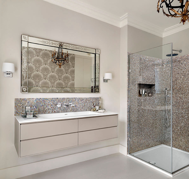 Bathroomcabinet1 605