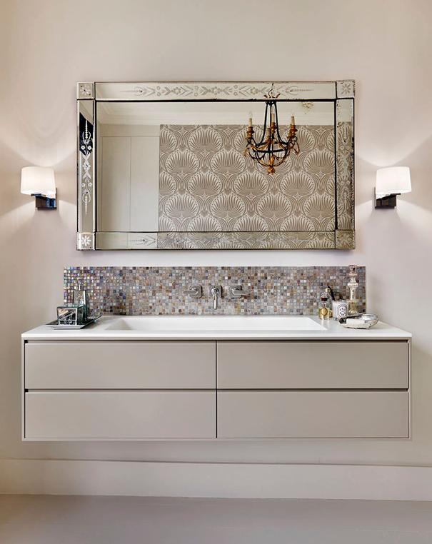 Bathroomcabinet2 605