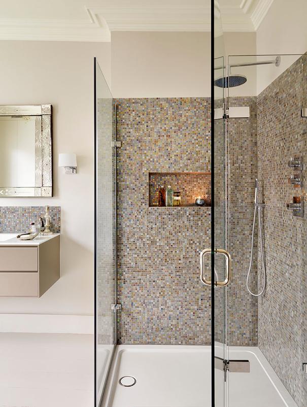 Bathroomcabinet3 605