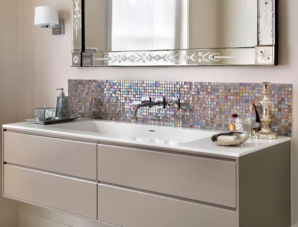 Bathroomcabinet4 605