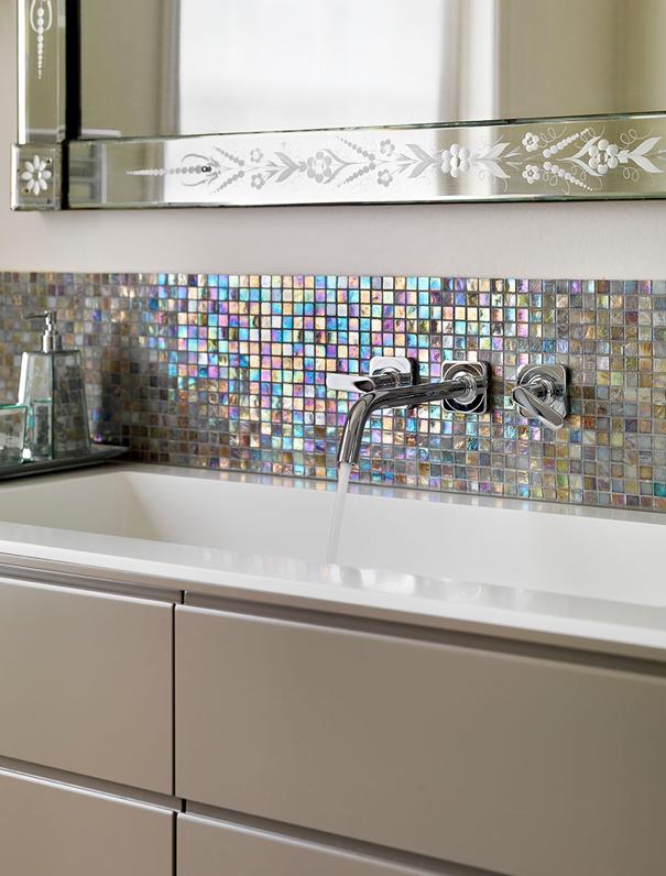 Bathroomcabinet5 605